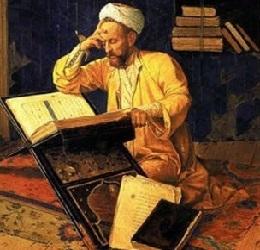 """Gazali Hikayeleri; """"Ebu Leheb'în Azabı"""""""