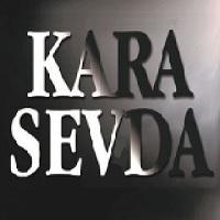 """Aşk Hikayelerinden; """"Kara Sevda"""""""