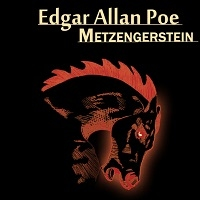 "Read more about the article Edgar Allan Poe Hikayeleri ""Metzengerstein"""