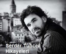 """Serdar Tuncer'den Gerçek Bir Hikaye; """"Baba Yarısı"""""""