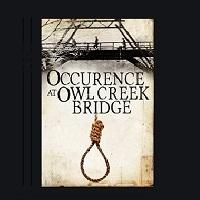 Owl Creek Köprüsünde Bir Olay