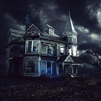 """Korku Hikayesi: """"Çatıdaki Ses"""""""