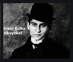 Franz Kafka – Biyografi
