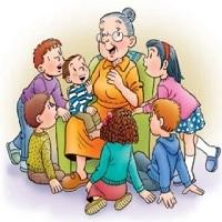 Masalların Çocuk Gelişimine ve Eğitimine Etkileri